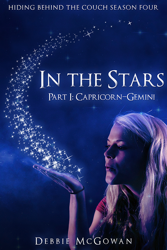 In The Stars Part I